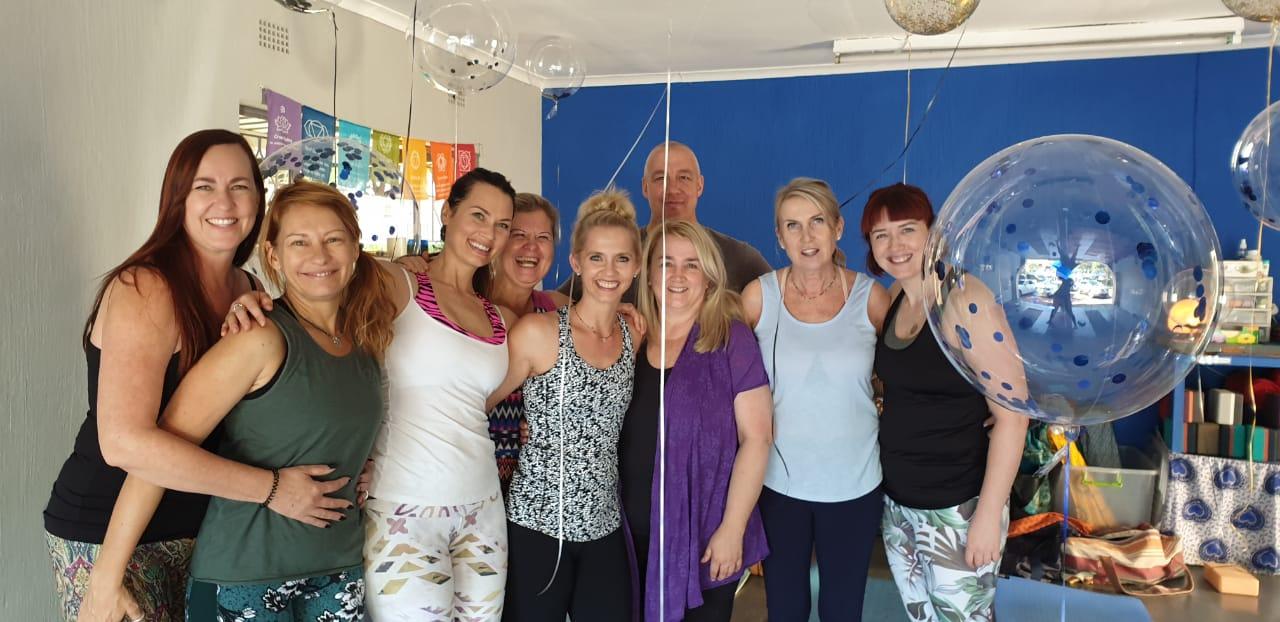 CathyLee_Yoga2
