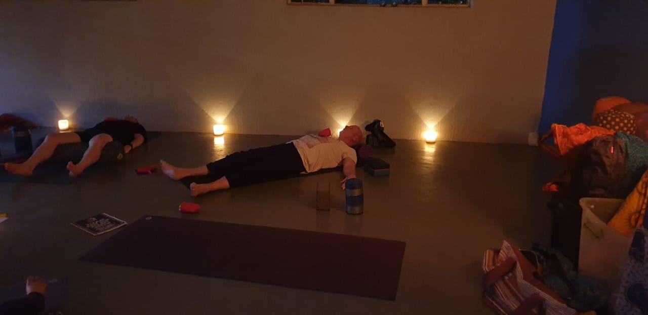 CathyLee_Yoga3